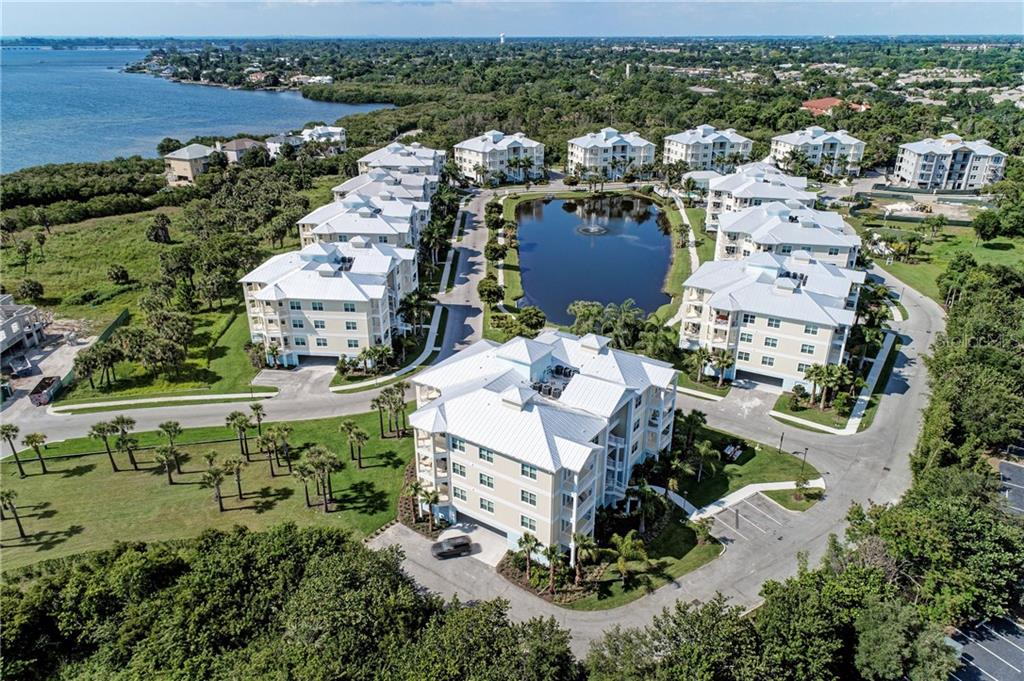 Seller Disclosure - Condo for sale at 3450 77th St W #303, Bradenton, FL 34209 - MLS Number is A4432369