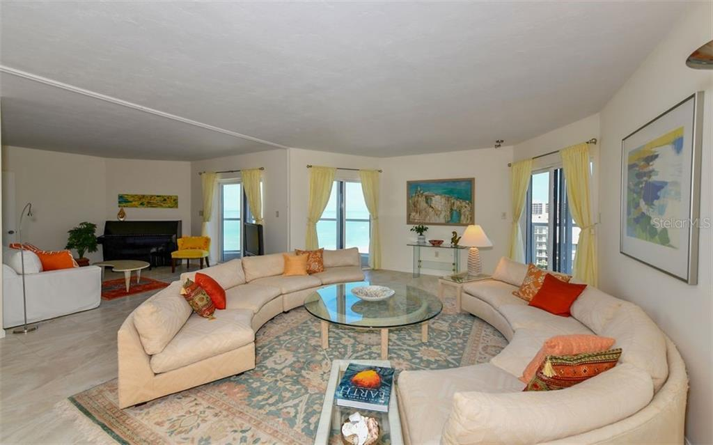Condo Rider - Condo for sale at 1050 Longboat Club Rd #1005, Longboat Key, FL 34228 - MLS Number is A4432660