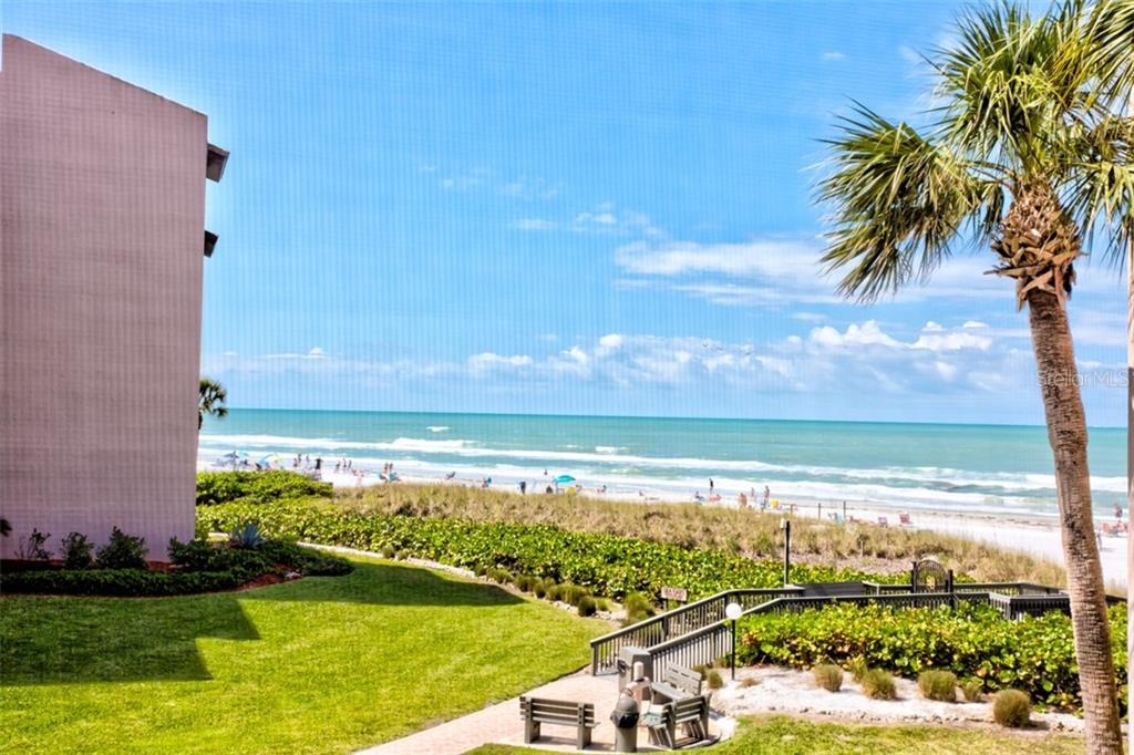 New Attachment - Condo for sale at 6480 Midnight Pass Rd #308, Sarasota, FL 34242 - MLS Number is A4432868