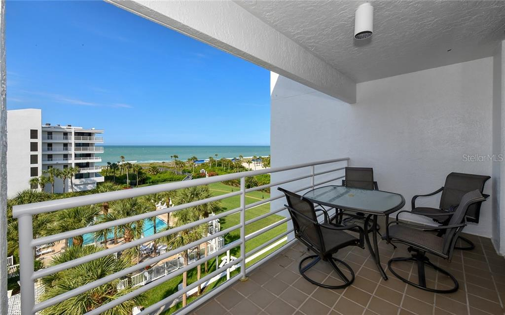 Condo for sale at 2109 Gulf Of Mexico Dr #1401, Longboat Key, FL 34228 - MLS Number is A4433293