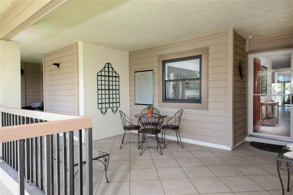 New Attachment - Condo for sale at 3840 Mariners Way #524a, Cortez, FL 34215 - MLS Number is A4433572