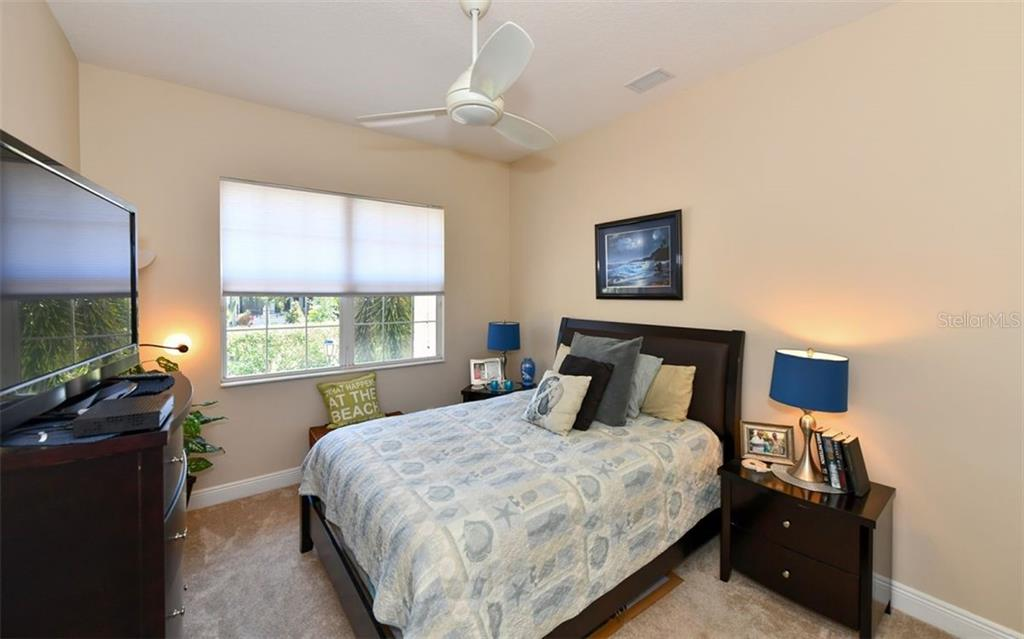 Townhouse for sale at 12522 Harbour Landings Dr, Cortez, FL 34215 - MLS Number is A4434327