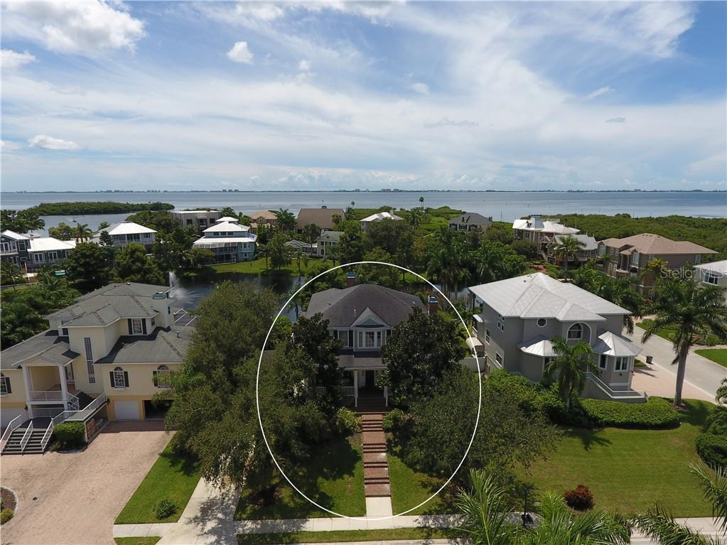 New Attachment - Single Family Home for sale at 7153 Hawks Harbor Cir, Bradenton, FL 34207 - MLS Number is A4434661