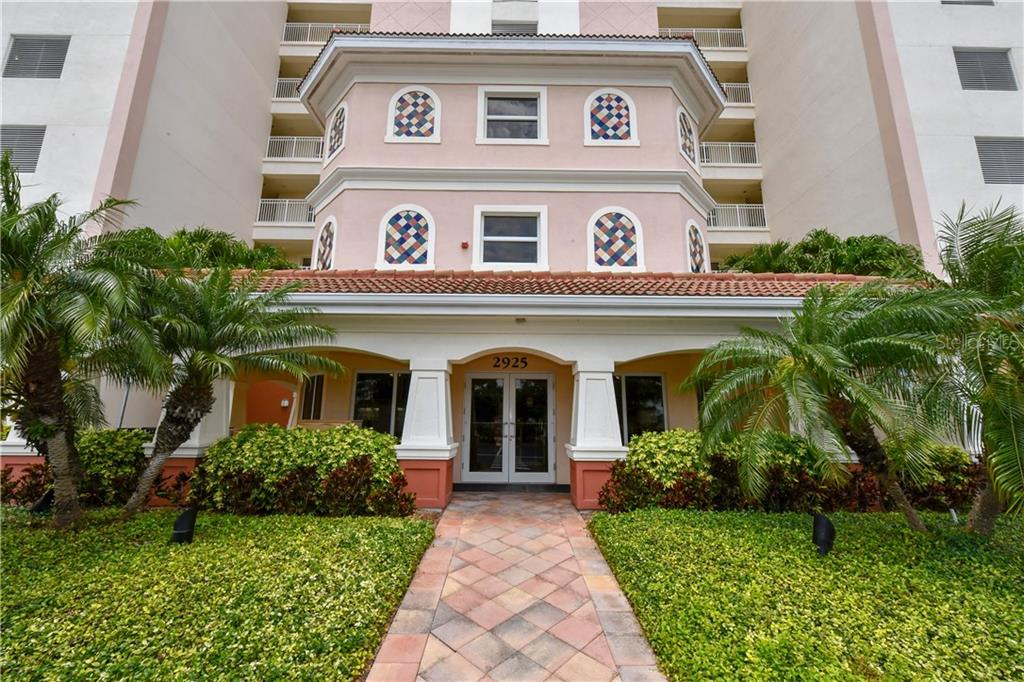 FAQs - Condo for sale at 2925 Terra Ceia Bay Blvd #2304, Palmetto, FL 34221 - MLS Number is A4435039