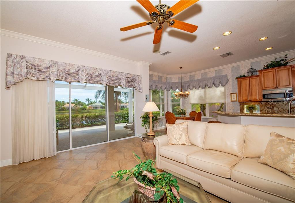 Single Family Home for sale at 7025 Lennox Pl, University Park, FL 34201 - MLS Number is A4435672