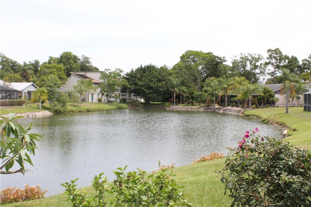 New Attachment - Single Family Home for sale at 4803 Glenbrooke Dr, Sarasota, FL 34243 - MLS Number is A4435920