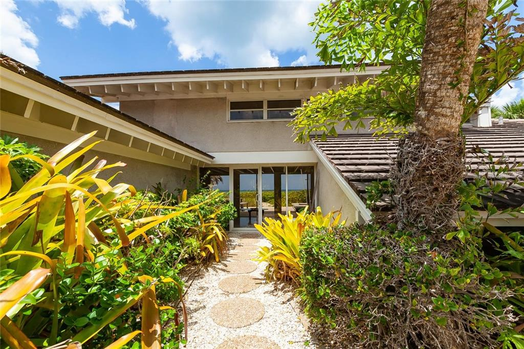 New Attachment - Single Family Home for sale at 5 N Casey Key Rd, Nokomis, FL 34275 - MLS Number is A4435935