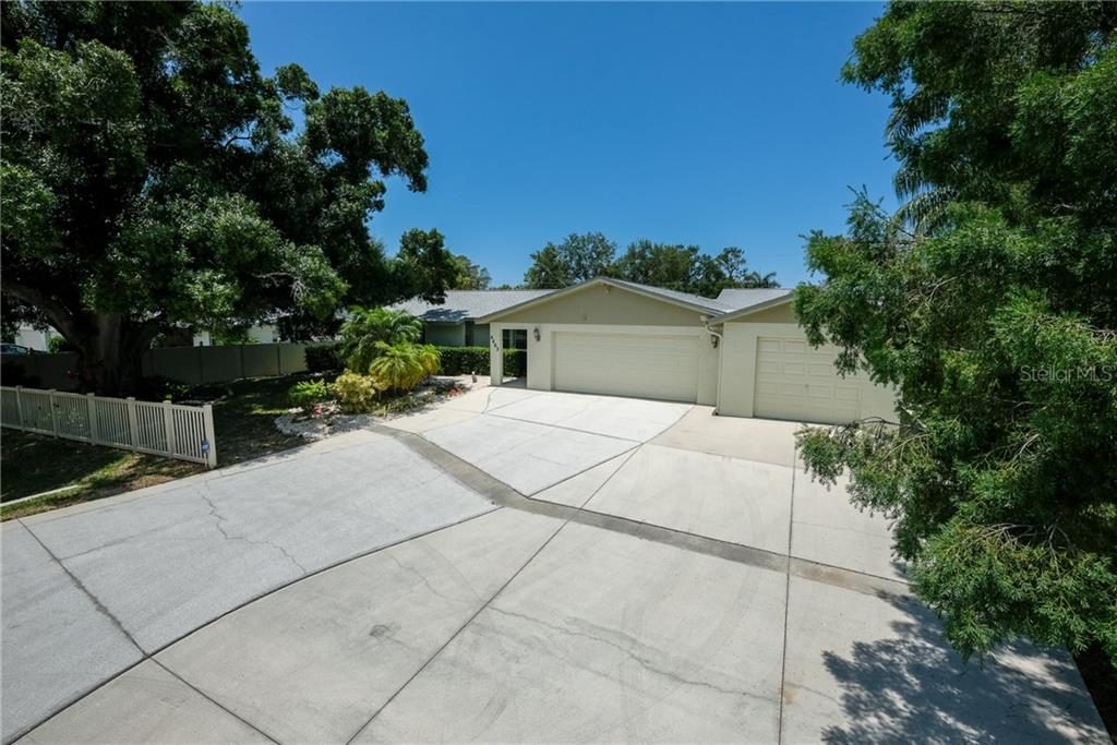 New Attachment - Single Family Home for sale at 6462 Beechwood Ave, Sarasota, FL 34231 - MLS Number is A4436790