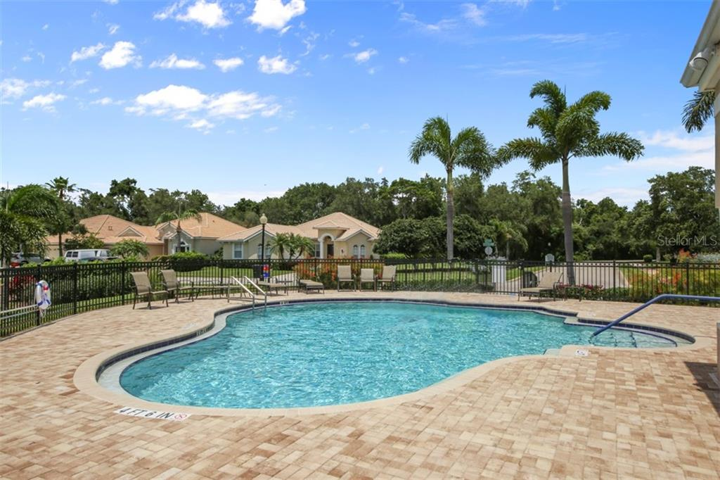 Single Family Home for sale at 4239 Reflections Pkwy, Sarasota, FL 34233 - MLS Number is A4436875