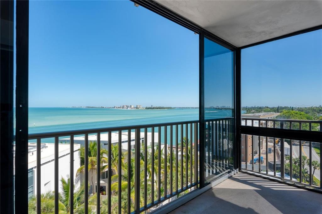 New Attachment - Condo for sale at 4822 Ocean Blvd #8c, Sarasota, FL 34242 - MLS Number is A4437071