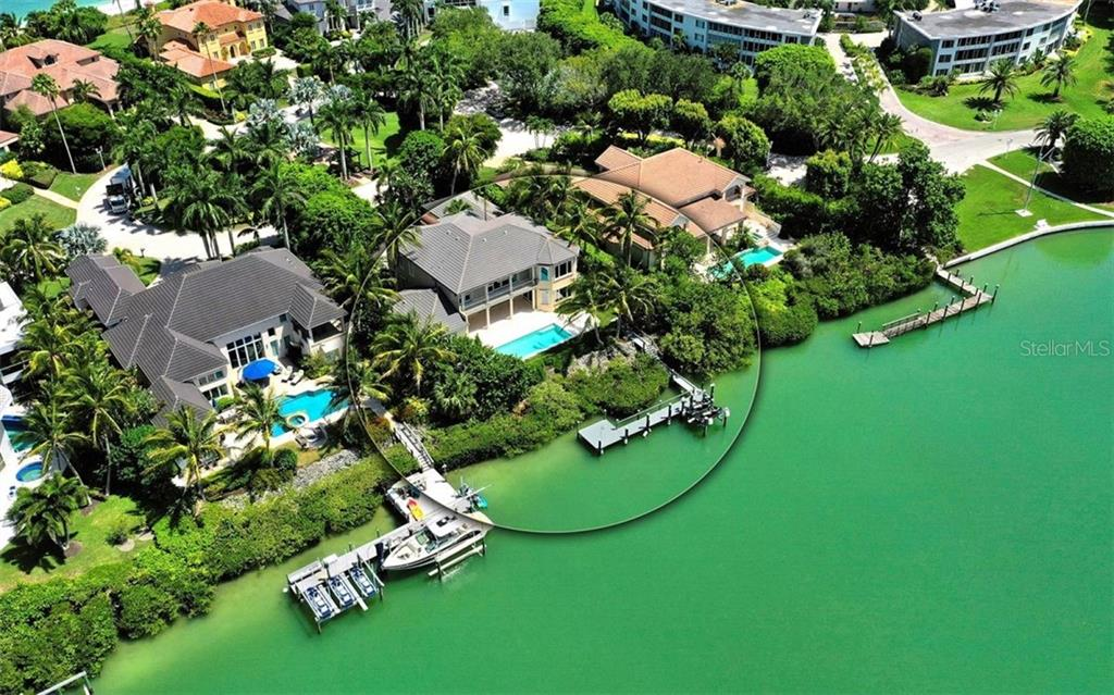 Lighthouse Point FAQ - Single Family Home for sale at 65 Lighthouse Point Dr, Longboat Key, FL 34228 - MLS Number is A4438181