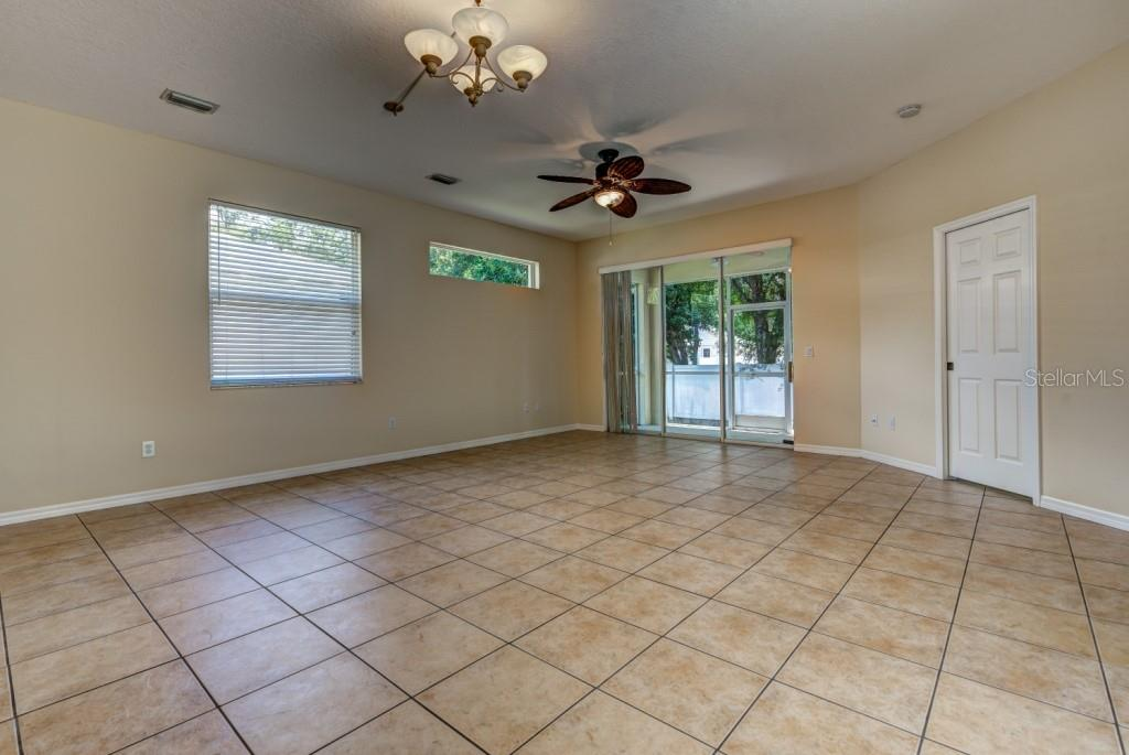 Single Family Home for sale at 8215 46th Ct E, Sarasota, FL 34243 - MLS Number is A4438182