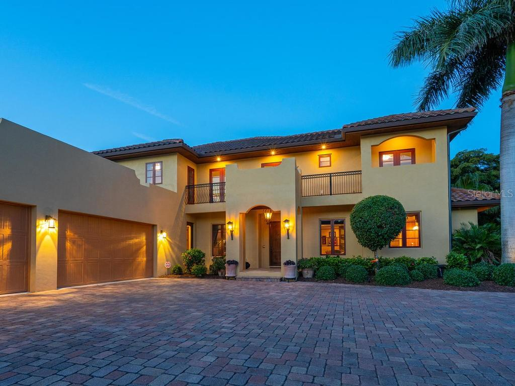 New Attachment - Single Family Home for sale at 158 Puesta Del Sol, Osprey, FL 34229 - MLS Number is A4439362