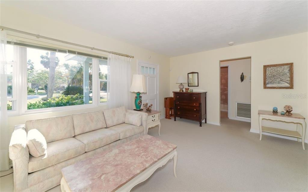New Attachment - Single Family Home for sale at 43 N Polk Dr, Sarasota, FL 34236 - MLS Number is A4440606
