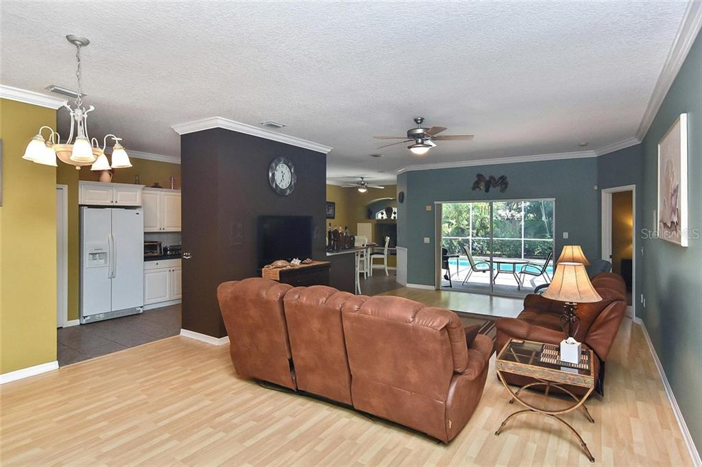 By Laws - Single Family Home for sale at 1097 Whitegate Ct, Sarasota, FL 34232 - MLS Number is A4440782