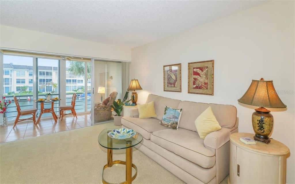 Seller's Property Disclosure - Condo for sale at 4360 Chatham Dr #f204, Longboat Key, FL 34228 - MLS Number is A4443706