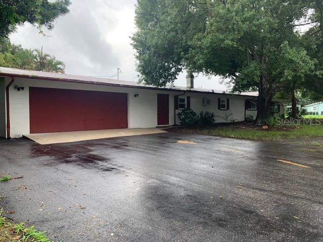 Single Family Home for sale at 3812 17th Ave W, Bradenton, FL 34205 - MLS Number is A4443774