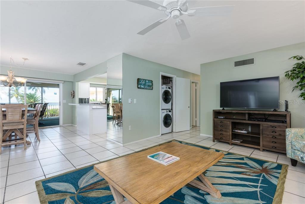 New Attachment - Condo for sale at 5830 Midnight Pass Rd #306, Sarasota, FL 34242 - MLS Number is A4444804