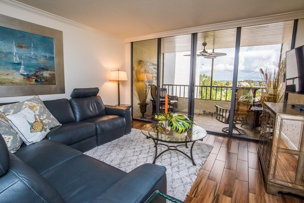 Condo for sale at 5911 Midnight Pass Rd #305, Sarasota, FL 34242 - MLS Number is A4444938