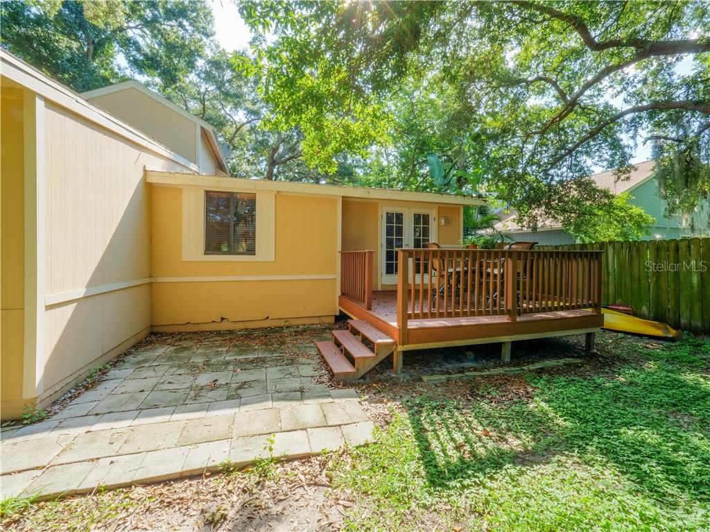 Single Family Home for sale at 4944 Camphor Ave, Sarasota, FL 34231 - MLS Number is A4445336