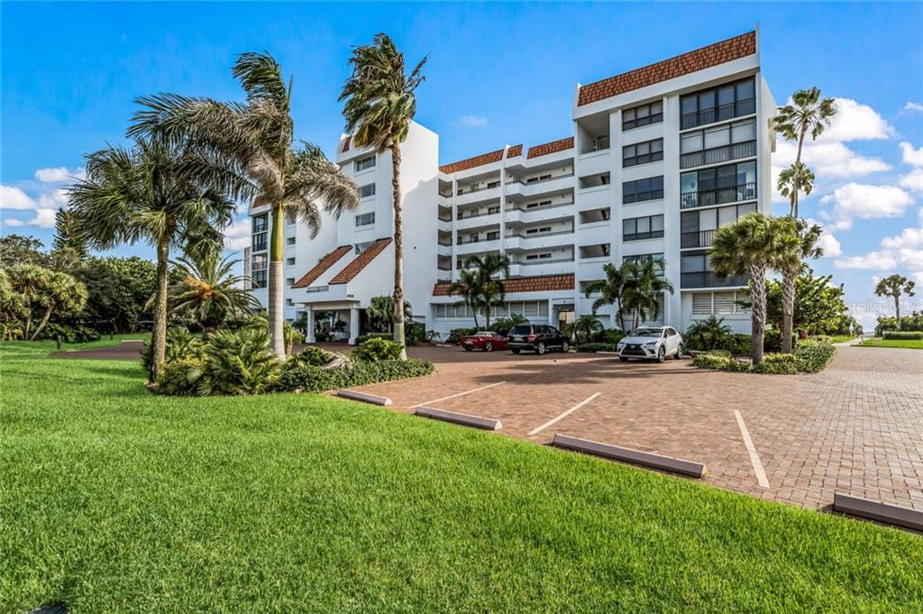 New Attachment - Condo for sale at 4525 Gulf Of Mexico Dr #403, Longboat Key, FL 34228 - MLS Number is A4445374