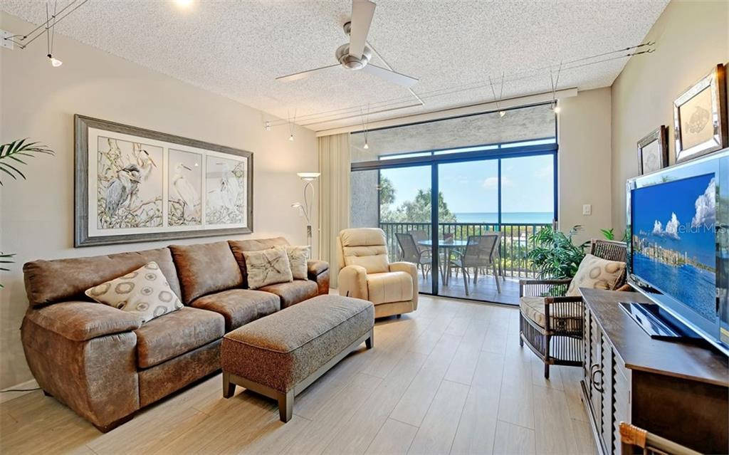 New Attachment - Condo for sale at 1945 Gulf Of Mexico Dr #m2-110, Longboat Key, FL 34228 - MLS Number is A4445495