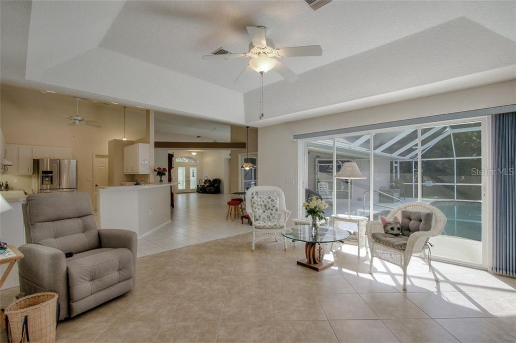 New Attachment - Single Family Home for sale at 2005 E Dolphin Dr, Englewood, FL 34223 - MLS Number is A4446272