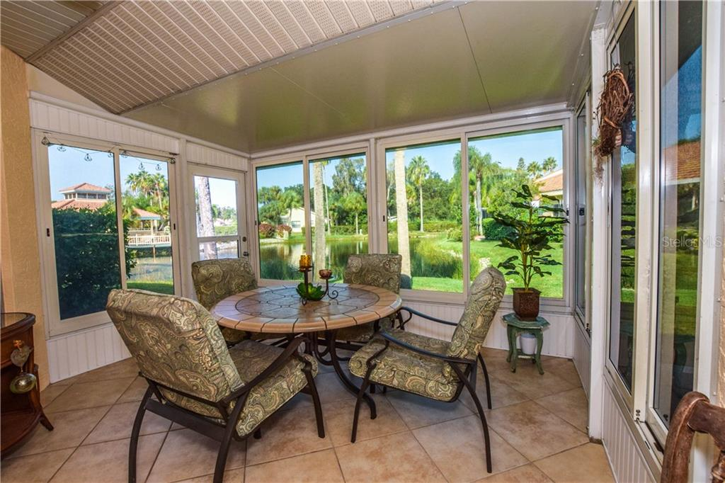 Sellers Property Disclosure - Villa for sale at 617 Marcus St #37, Venice, FL 34285 - MLS Number is A4446652