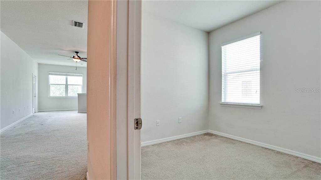 Photo is simply to show split bedroom plan - Condo for sale at 7815 Moonstone Dr #24-204, Sarasota, FL 34233 - MLS Number is A4446867