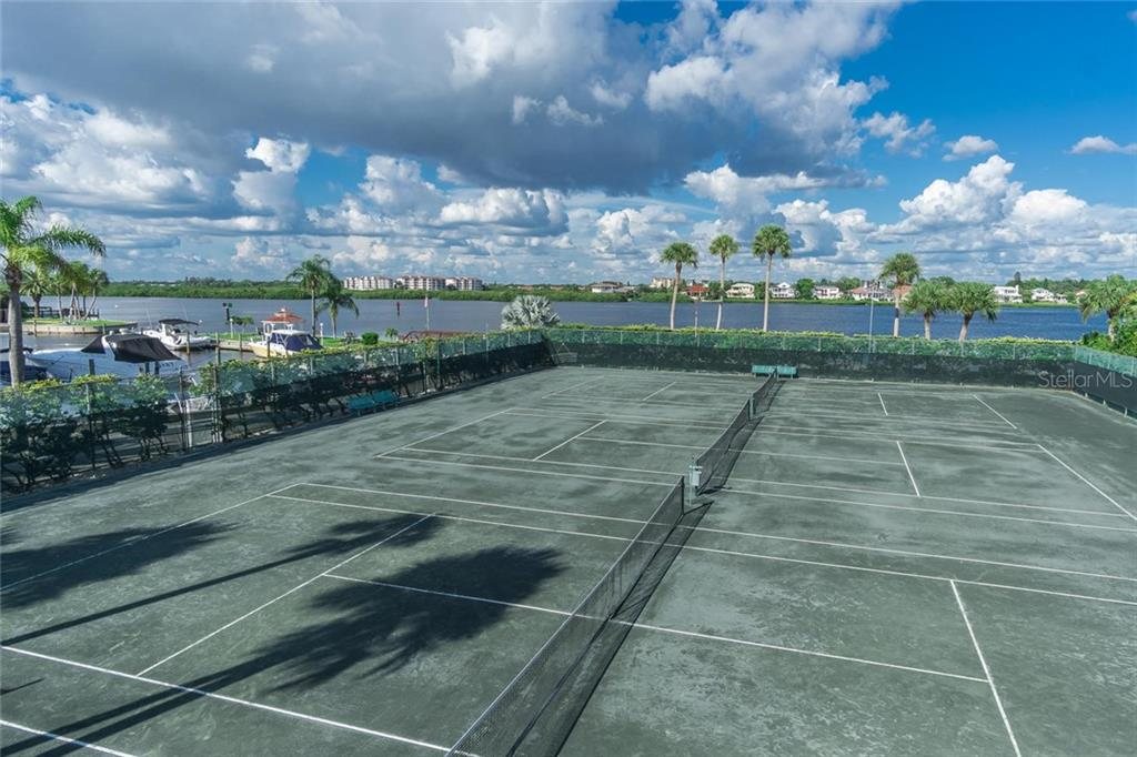 Condo for sale at 5855 Midnight Pass Rd #429, Sarasota, FL 34242 - MLS Number is A4446942