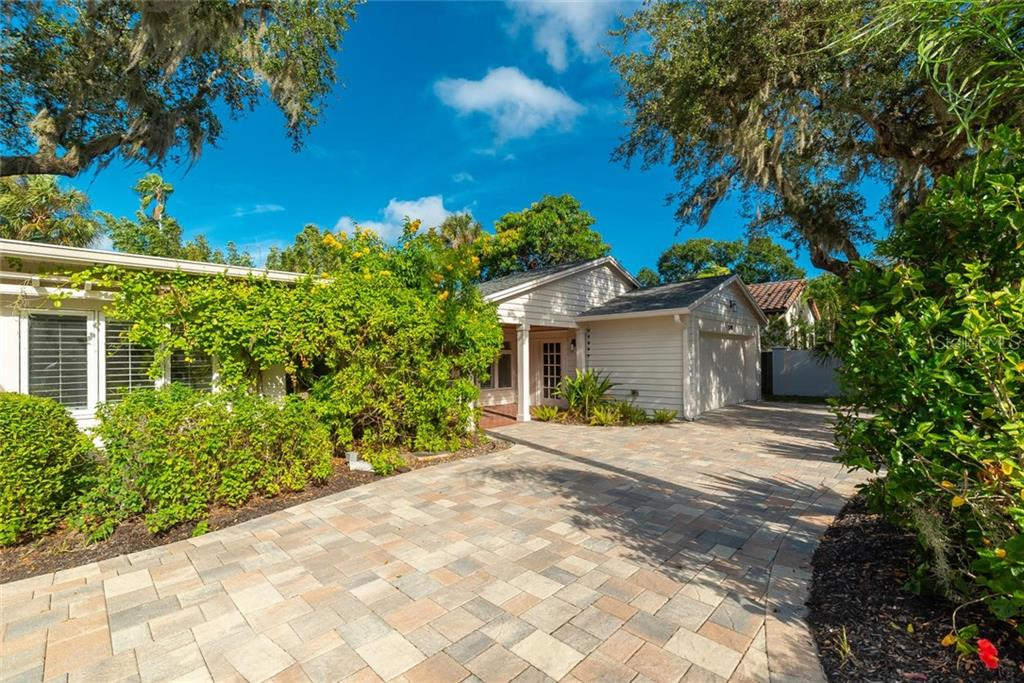 New Attachment - Single Family Home for sale at 1740 S Orange Ave, Sarasota, FL 34239 - MLS Number is A4447278