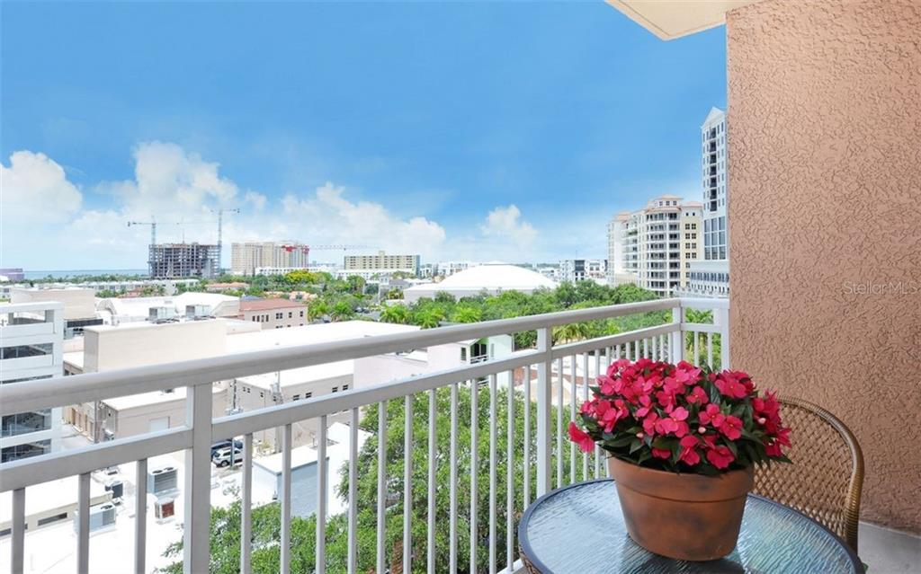New Attachment - Condo for sale at 1350 Main St #700, Sarasota, FL 34236 - MLS Number is A4448211