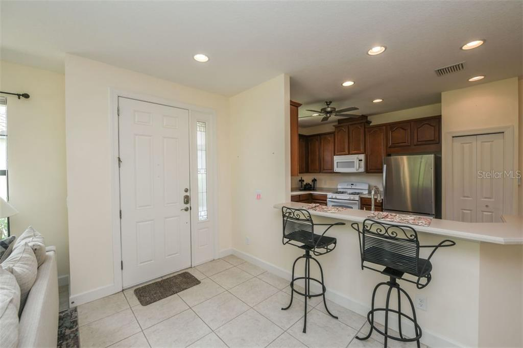 Single Family Home for sale at 13210 Torresina Ter, Bradenton, FL 34211 - MLS Number is A4448377
