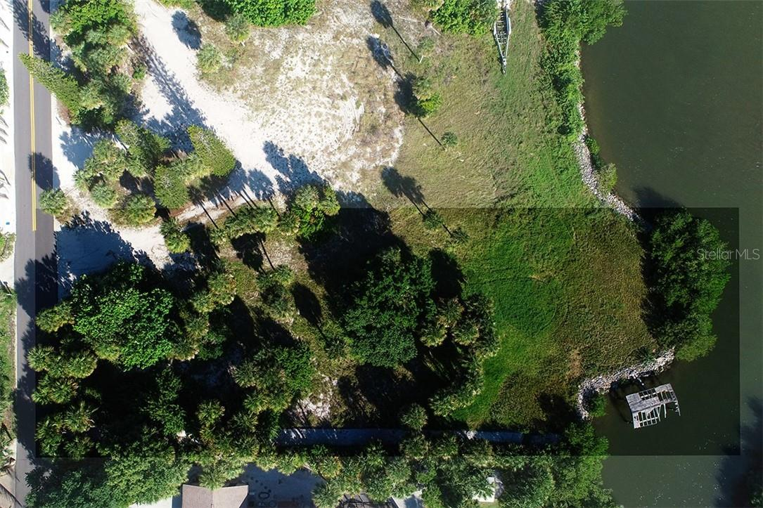 Vacant Land for sale at Casey Key Rd, Nokomis, FL 34275 - MLS Number is A4449174
