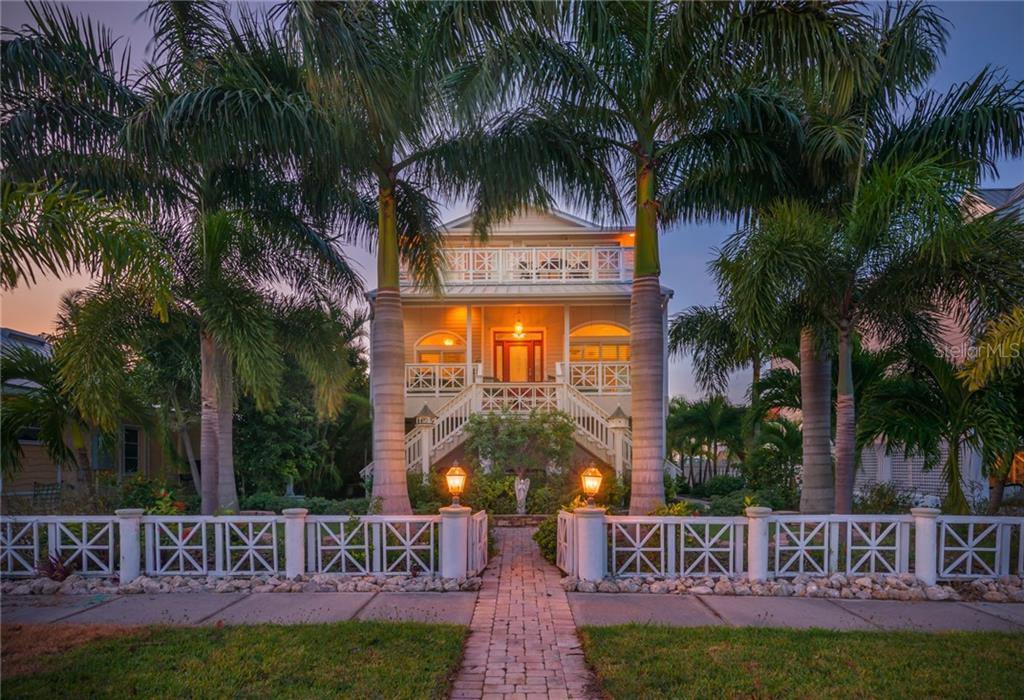 New Attachment - Single Family Home for sale at 791 Broadway St, Longboat Key, FL 34228 - MLS Number is A4449518