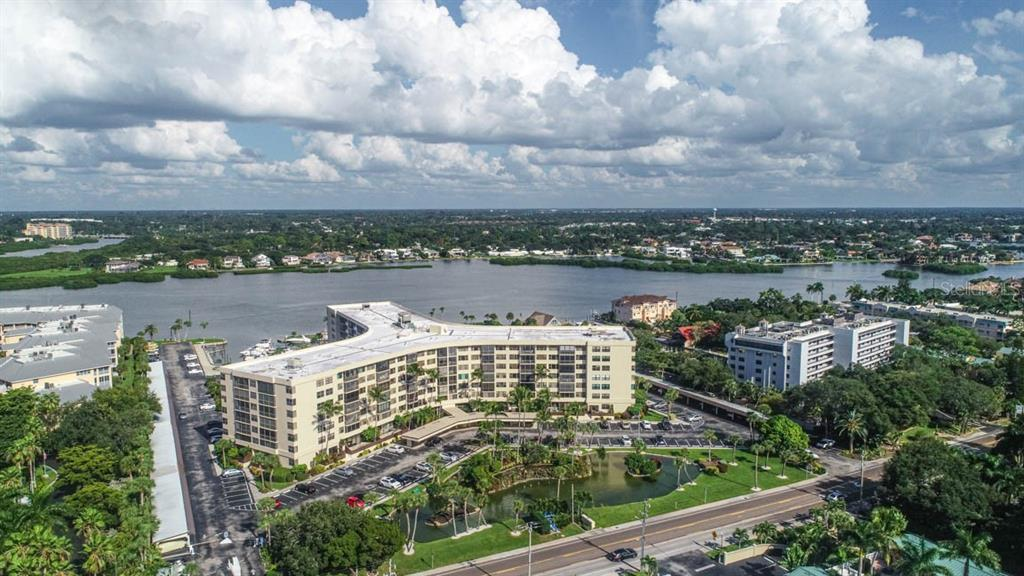 CONDO RIDER - Condo for sale at 5855 Midnight Pass Rd #332, Sarasota, FL 34242 - MLS Number is A4450019