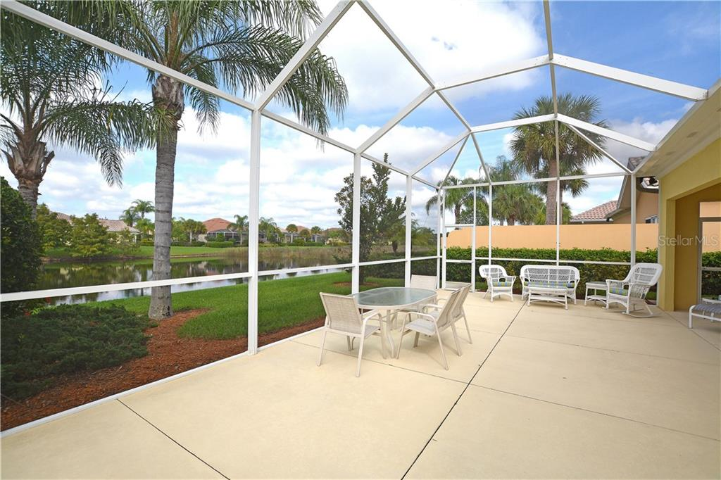 HOA Docs - Single Family Home for sale at 5799 Benevento Dr, Sarasota, FL 34238 - MLS Number is A4450677