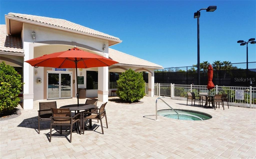 Condo for sale at 9540 High Gate Dr #1422, Sarasota, FL 34238 - MLS Number is A4452138