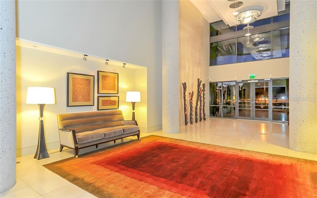 New Attachment - Condo for sale at 401 S Palm Ave #603, Sarasota, FL 34236 - MLS Number is A4452262