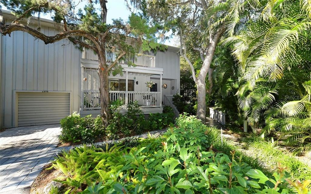 New Attachment - Condo for sale at 1372 Landings Pt, Sarasota, FL 34231 - MLS Number is A4452968