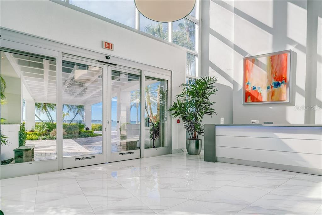 New Attachment - Condo for sale at 888 Blvd Of The Arts #1903, Sarasota, FL 34236 - MLS Number is A4453962