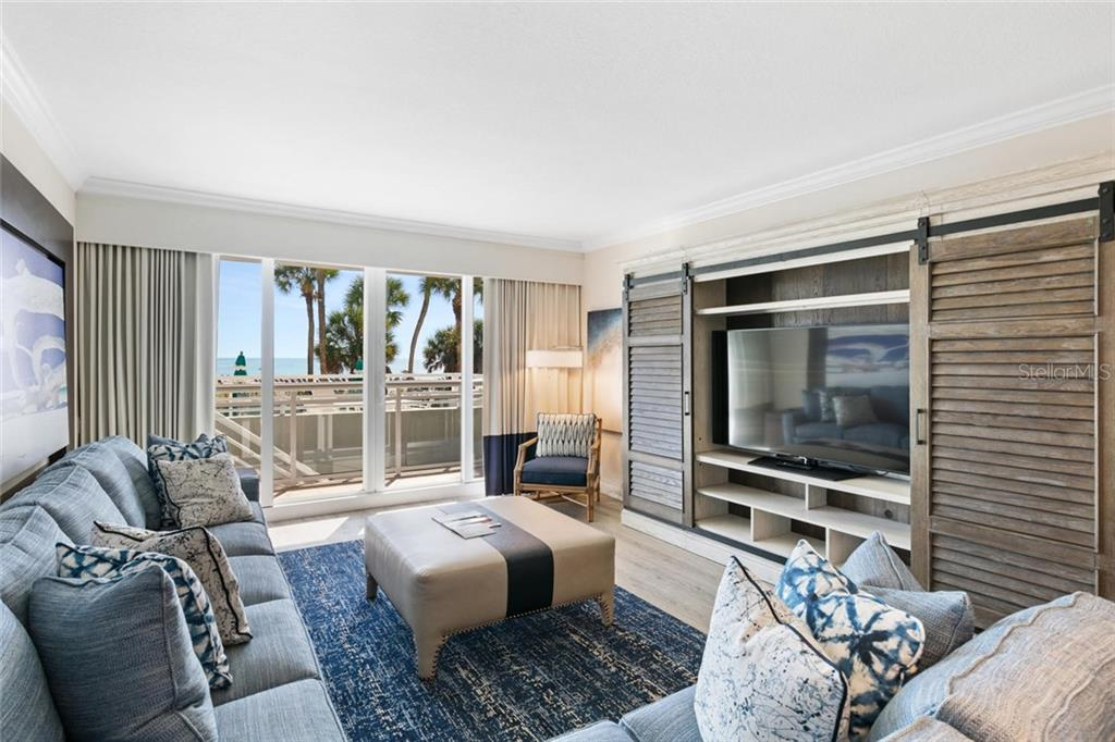 Condo App - Condo for sale at 230 Sands Point Rd #3102, Longboat Key, FL 34228 - MLS Number is A4455511