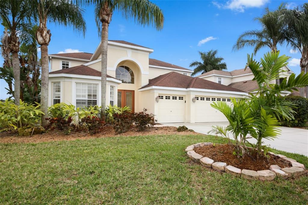 New Attachment - Single Family Home for sale at 5154 55th Street Cir W, Bradenton, FL 34210 - MLS Number is A4455518