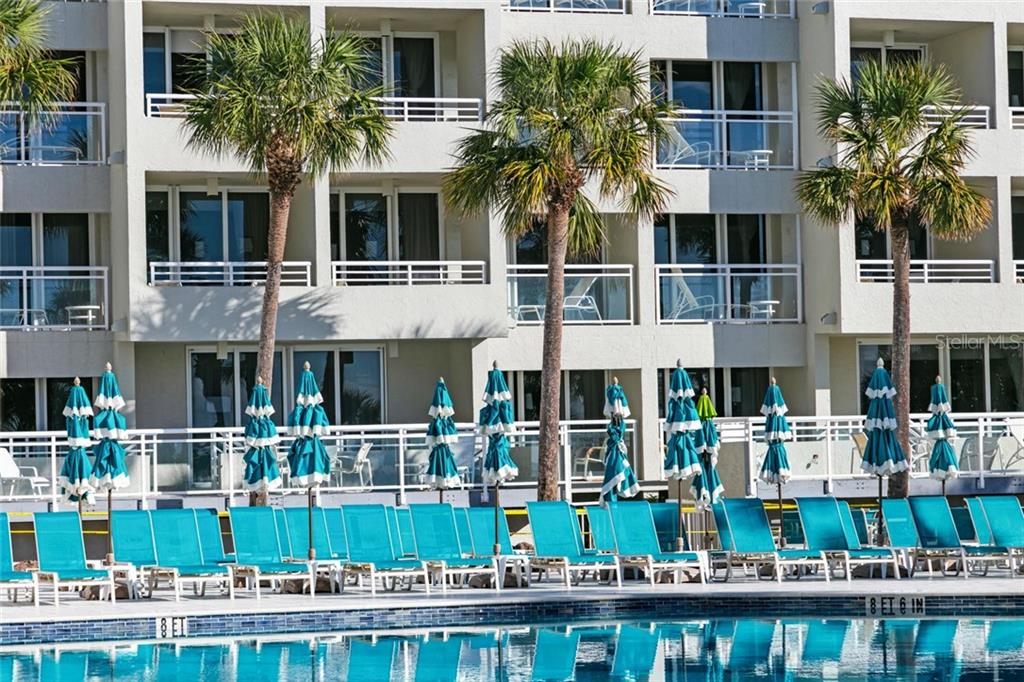 rental income - Condo for sale at 210 Sands Point Rd #2203, Longboat Key, FL 34228 - MLS Number is A4455821