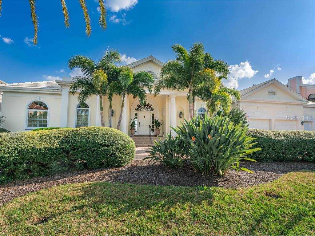 FAQ - Single Family Home for sale at 224 Seagull Ln, Sarasota, FL 34236 - MLS Number is A4456485