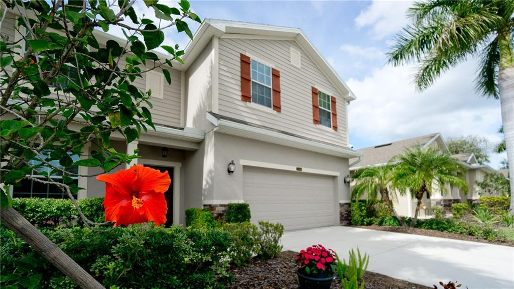 New Attachment - Single Family Home for sale at 5500 Mang Pl, Sarasota, FL 34238 - MLS Number is A4456488
