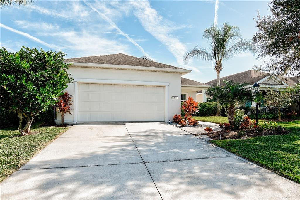 New Attachment - Single Family Home for sale at 4831 Silvermoss Dr, Sarasota, FL 34243 - MLS Number is A4457321