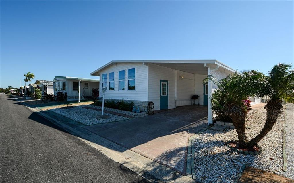 New Attachment - Manufactured Home for sale at 2107 Palma Sola Blvd #12, Bradenton, FL 34209 - MLS Number is A4457548