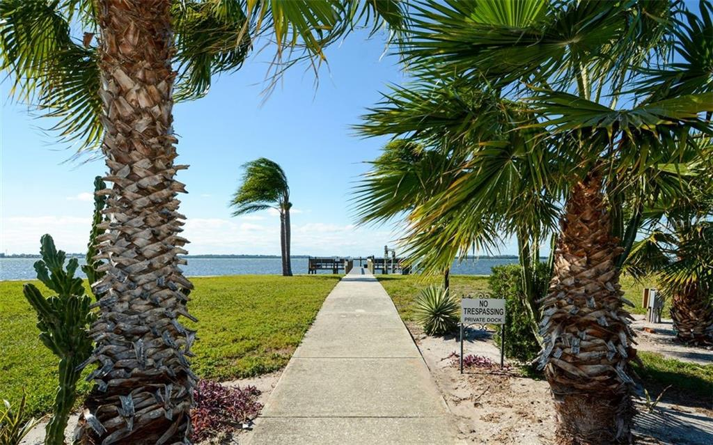 Manufactured Home for sale at 2107 Palma Sola Blvd #12, Bradenton, FL 34209 - MLS Number is A4457548