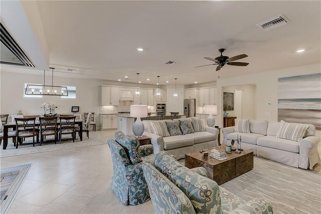 Single Family Home for sale at 6859 Chester Trl, Lakewood Ranch, FL 34202 - MLS Number is A4458594
